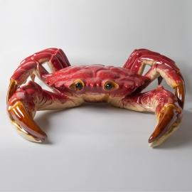 giant_crab_1