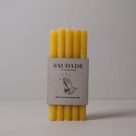 saudade2-1000px-903