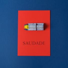 saudade3-749