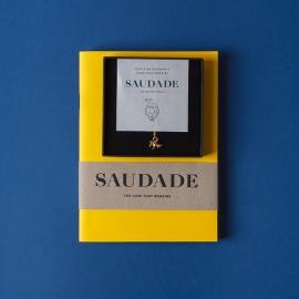 saudade3-1003