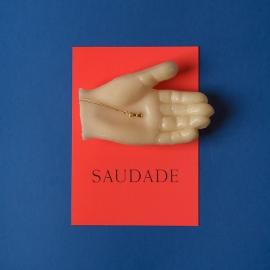 saudade3-984