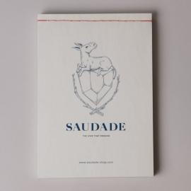 saudade9-034-7413